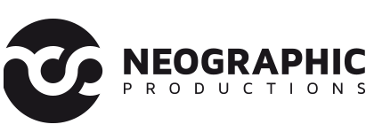 NEOGRAPHIC PRODUCTIONS