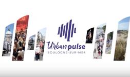 Urban Pulse