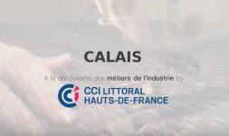 CCI HAUT-DE-FRANCE CALAIS