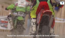 WEB TV du Touquet