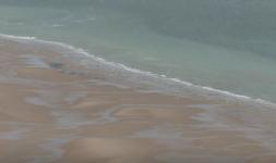 Océan & Climat
