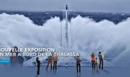 Exposition Thalassa