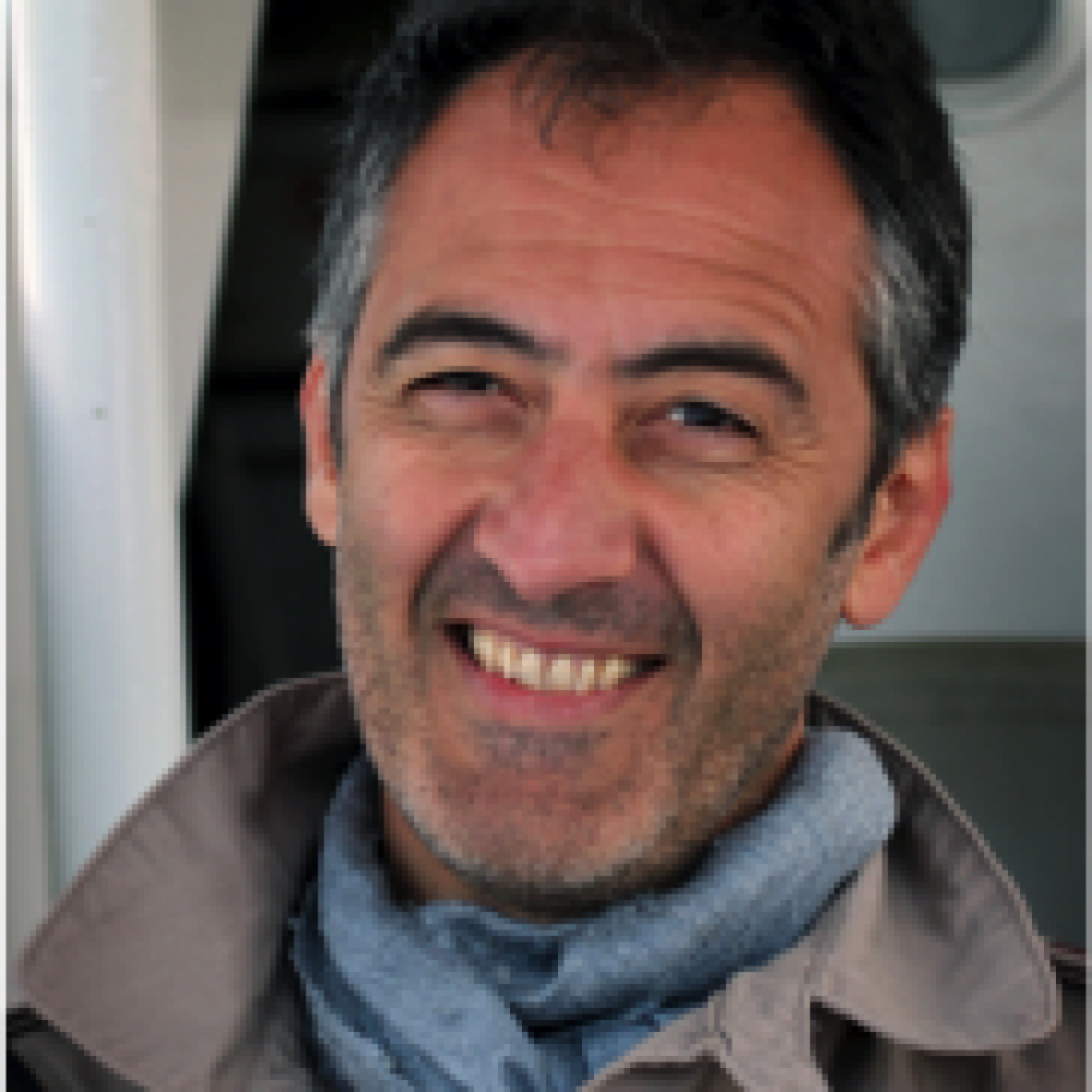 Mauro DI FLAVIANO