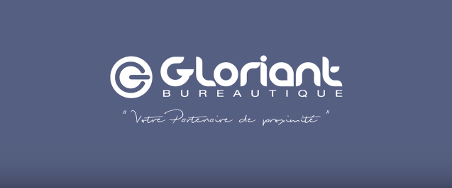 Gloriant Bureautique